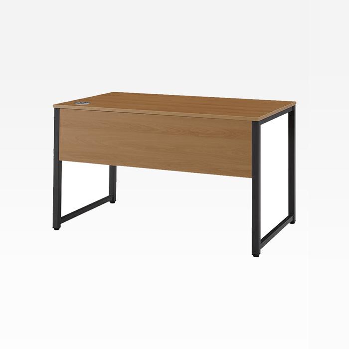 CF 멀티책상 Multi Desk