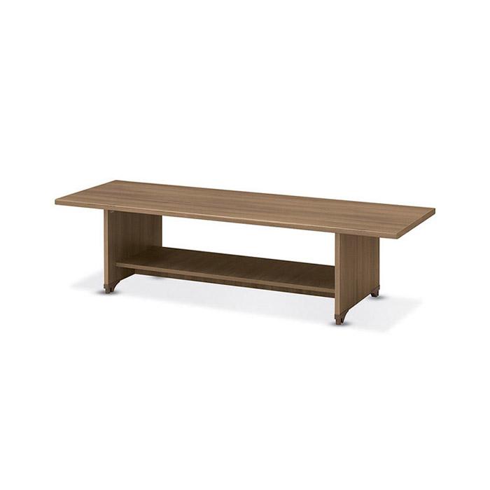 TOP 소파 테이블/탁자 회사 사무실 사무용 가구