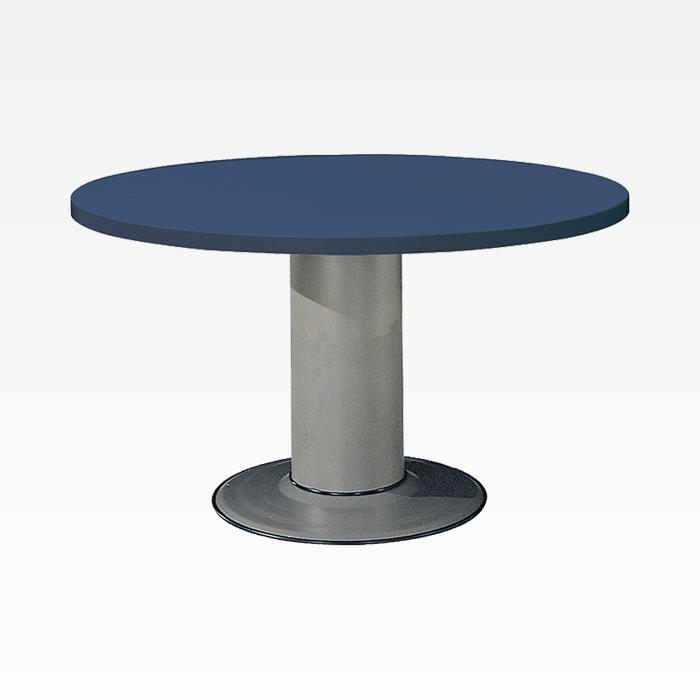 DF 원형 회의용 테이블 수입