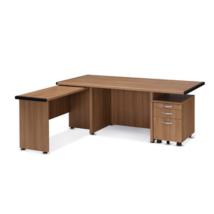 DF 프레지던트/ 사무용 컴퓨터 책상 테이블 사무실