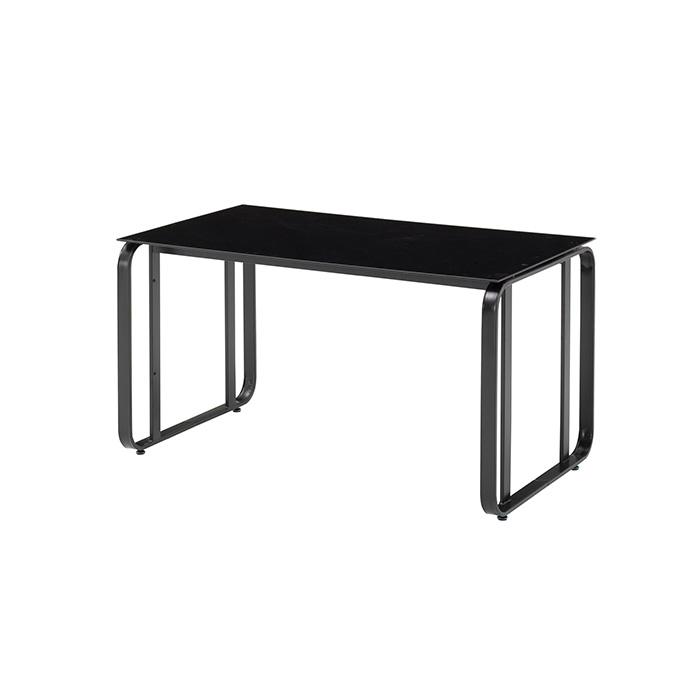 CI 알로에 유리 회의용테이블