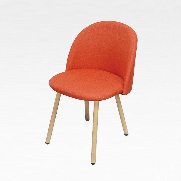 CLS-07/인테리어 카페 식탁 의자 디자인 체어