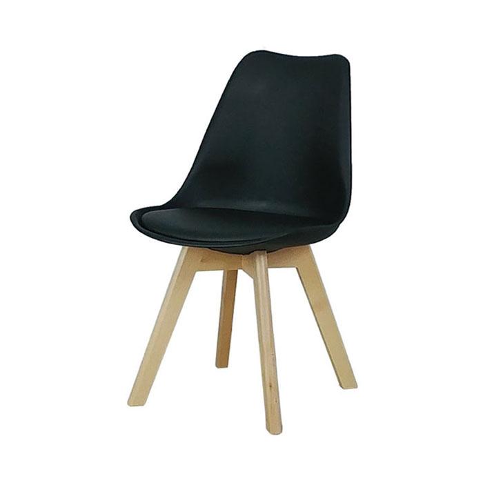 CLD-03/인테리어 식탁 의자 카페 디자인 원목 체어