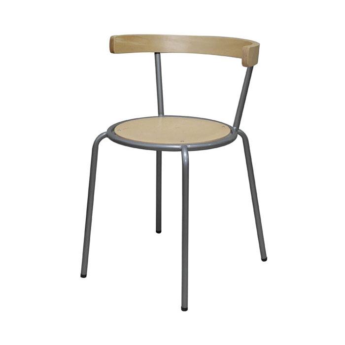 CLS-09/철재의자/디자인의자/인테리어