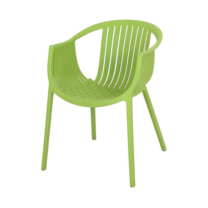 CLP-02/인테리어 디자인 식탁 의자 카페 체어