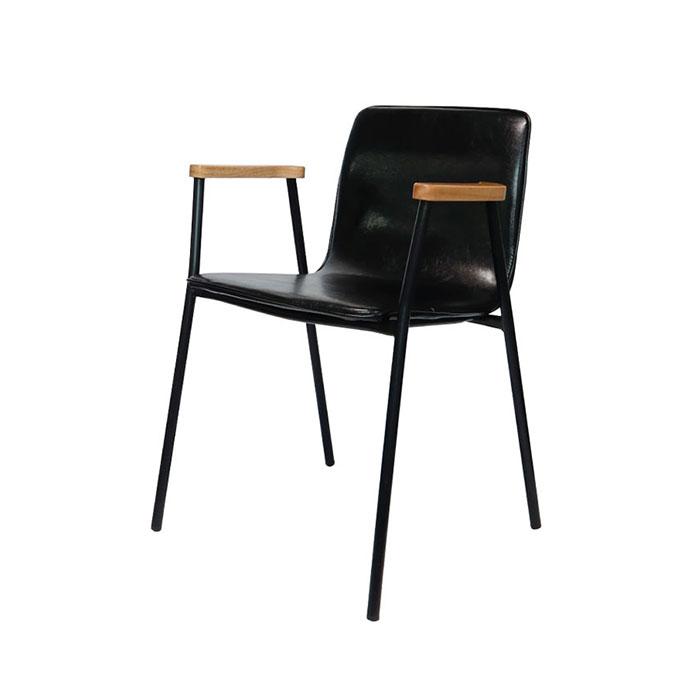 CLS-15/인테리어 카페 식탁 의자 디자인 체어