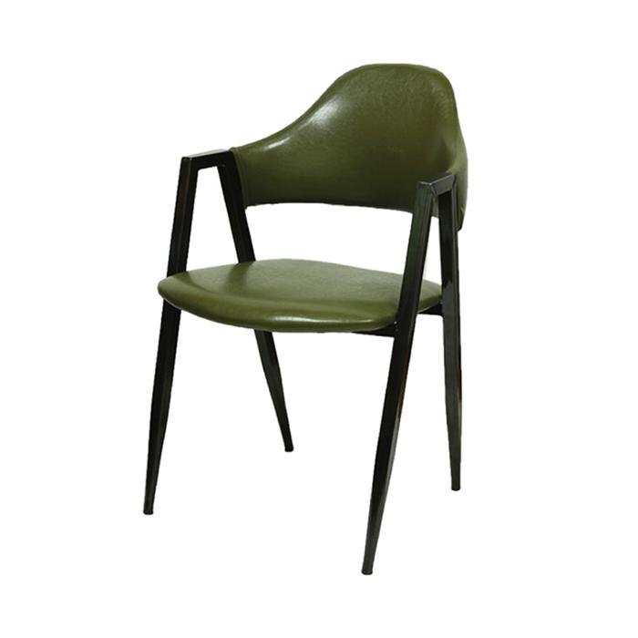 CLS-01/인테리어 카페 식탁 의자 디자인 체어