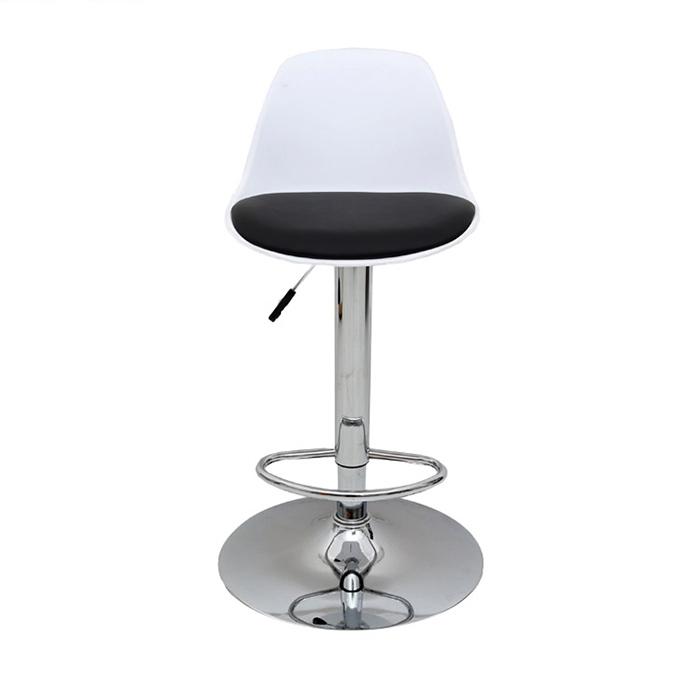 CLB-06/업소용 인테리어 아일랜드 식탁 BAR 의자