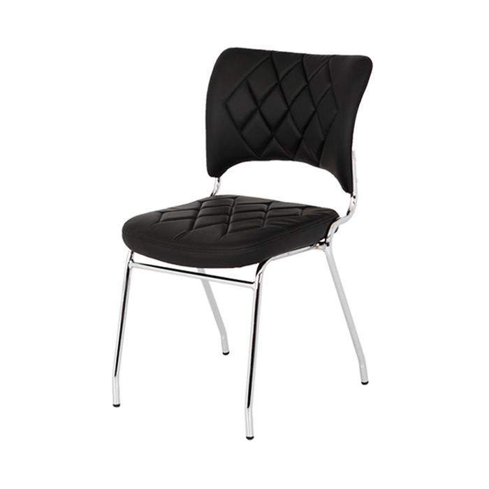 CLS-02/인테리어 카페 식탁 의자 디자인 체어