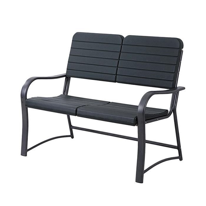 CLO-01/벤치의자/대기
