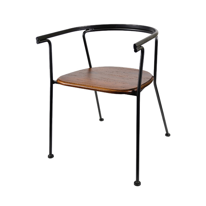 CLS-12/인테리어 카페 식탁 의자 디자인 체어