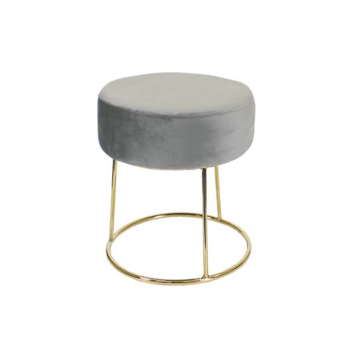 CLG-11/인테리어 카페 식탁 의자 골드 디자인 체어