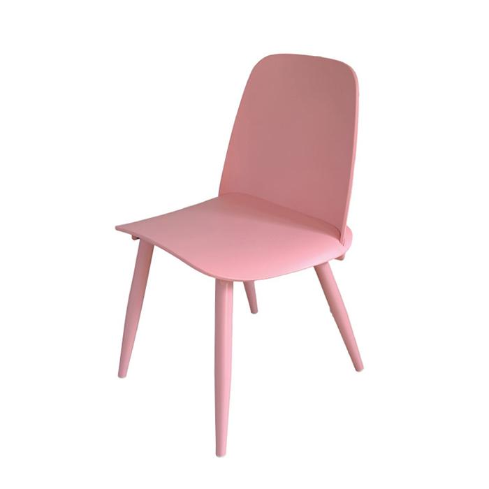 CLP-08/인테리어 디자인 식탁 의자 카페 체어