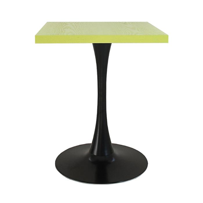 CLT-15/식당 테이블 업소용 사각테이블 카페
