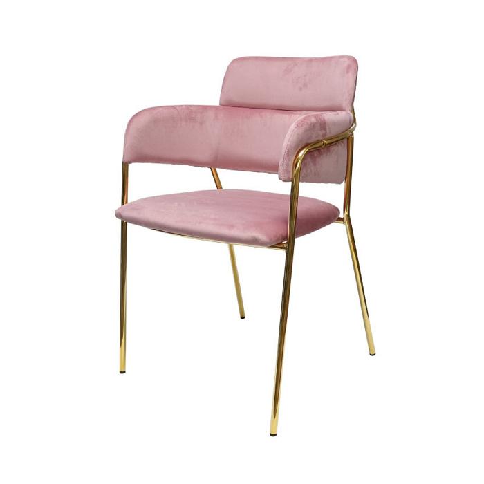CLG-04/인테리어 카페 식탁 의자 골드 디자인 체어