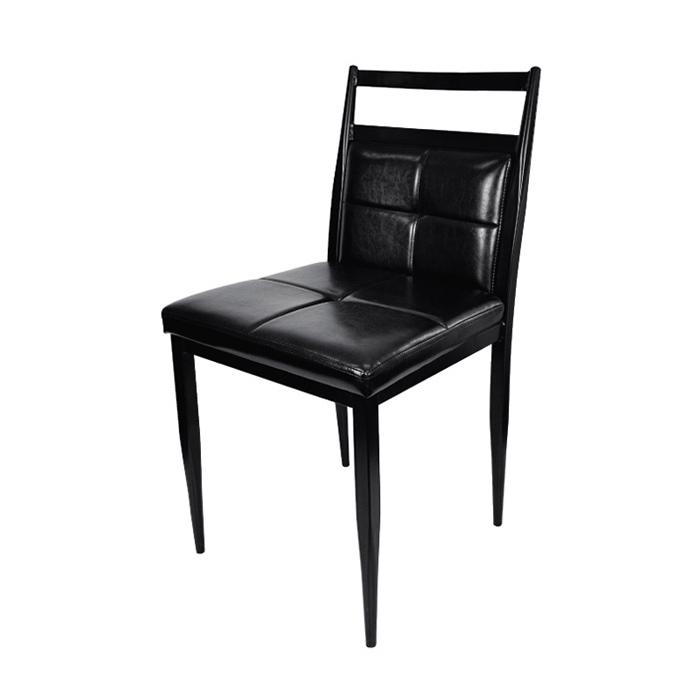 CLS-13/인테리어 카페 식탁 의자 디자인 체어