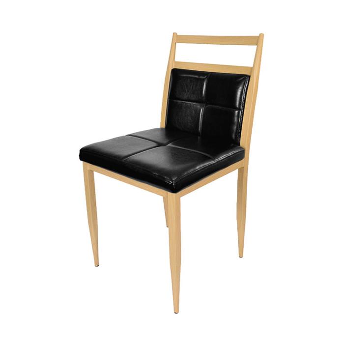 CLS-14/인테리어 카페 식탁 의자 디자인 체어
