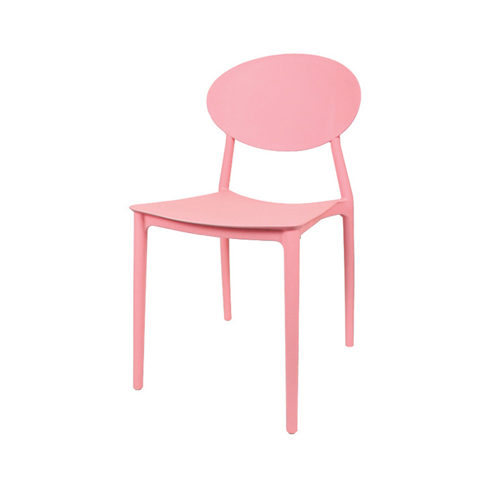 CLP-06/인테리어 카페 식탁 의자 디자인 체어