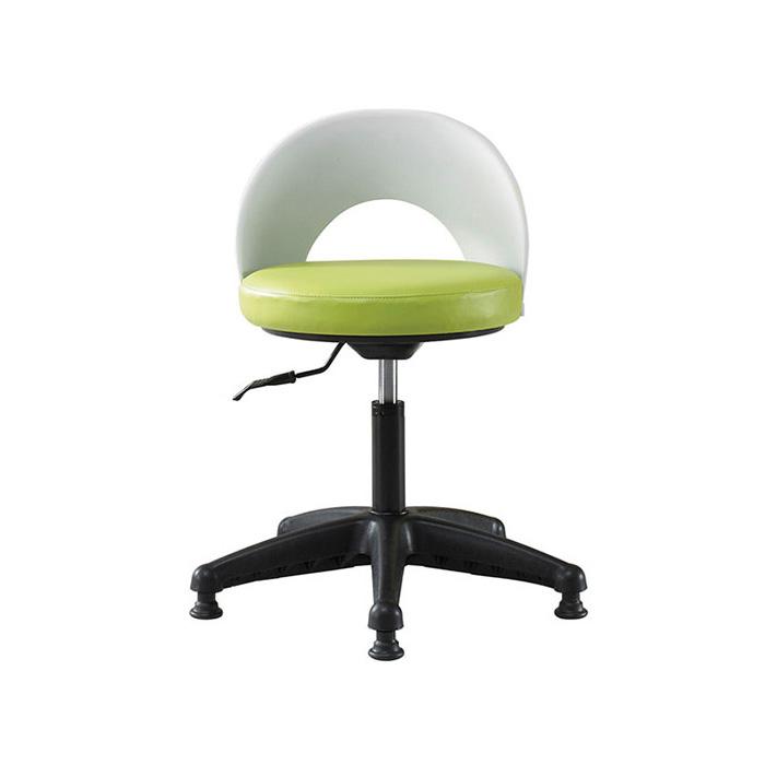 CO 드럼 회전 진찰용 의자 (이동/고정)