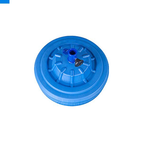 파라솔베이스 CT 물통신형