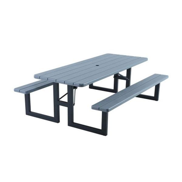 의자&테이블세트 CT 피크닉