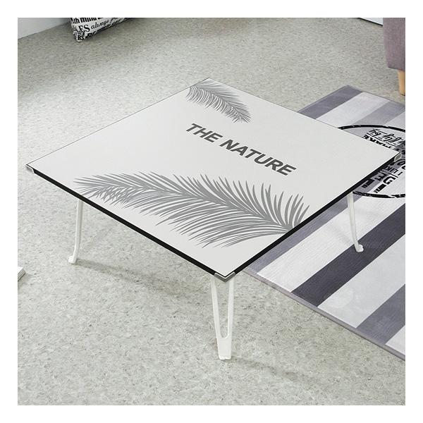 접이식테이블 DA 더 네이처(좌탁/액자형)