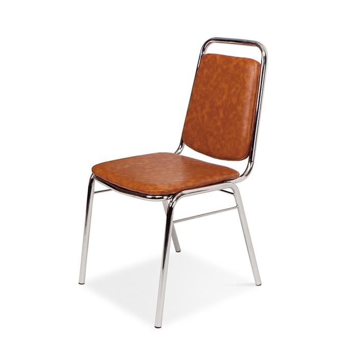 홀의자 DA 마루스타킹