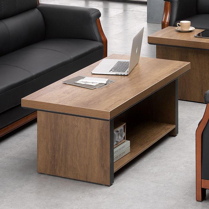 DE 모던 소파 탁자/1200/1500/1800/중역 사무 테이블
