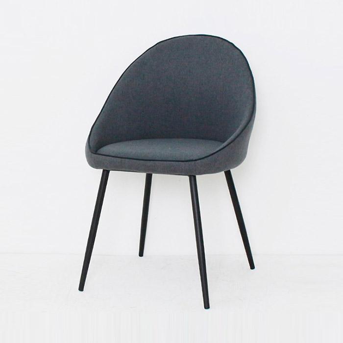 ED 앤체어/인테리어 디자인 식탁 의자 카페 체어