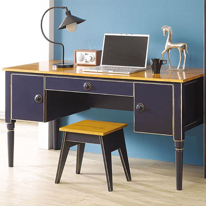 라벤더 1500 책상/의자별매