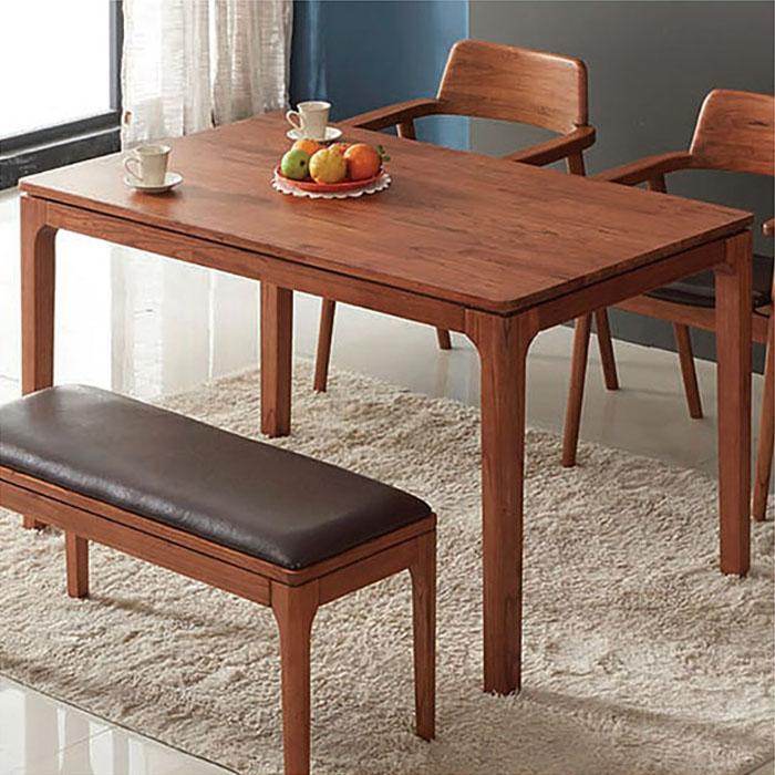 다이아 4인식탁테이블