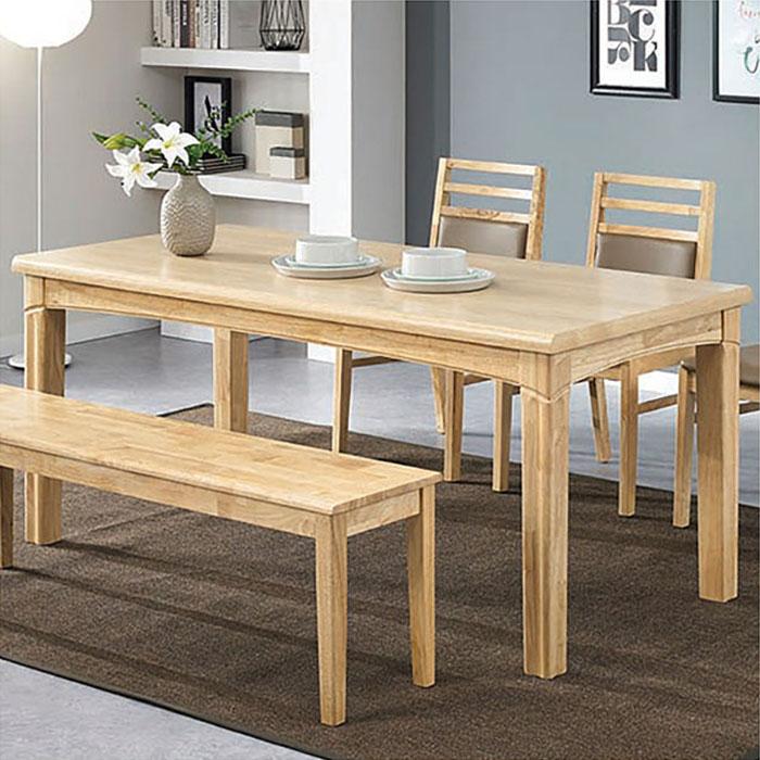 알바트로스 6인식탁테이블