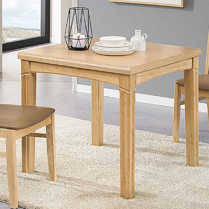 알바트로스 2인식탁테이블