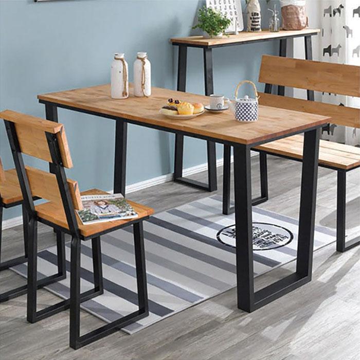 크루즈 테이블 1500/1800(블랙엘다)