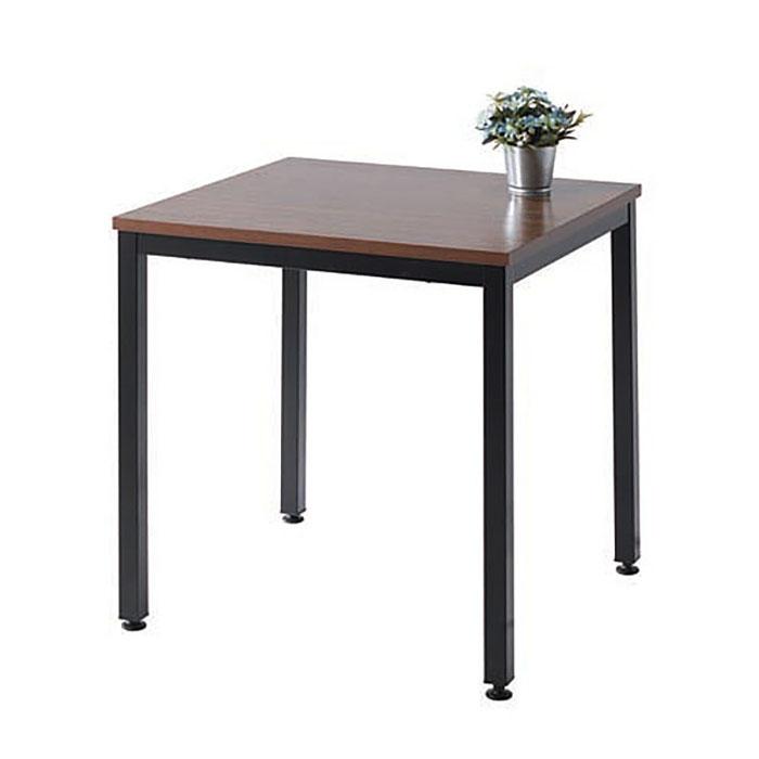 보그 테이블/목재 원목 식탁 카페 다용도 업소용