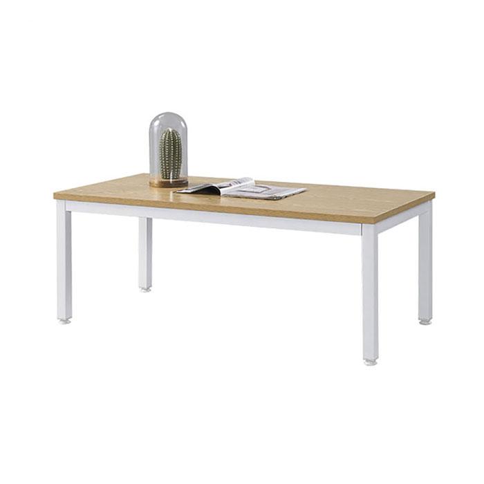 보그 소파테이블/인테리어 원목 카페 좌탁 티테이블