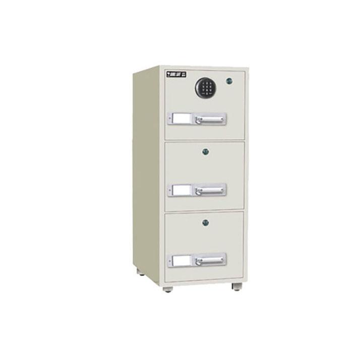 DSF680-3E 내화 파일링 캐비넷 (디지털/다이얼락)