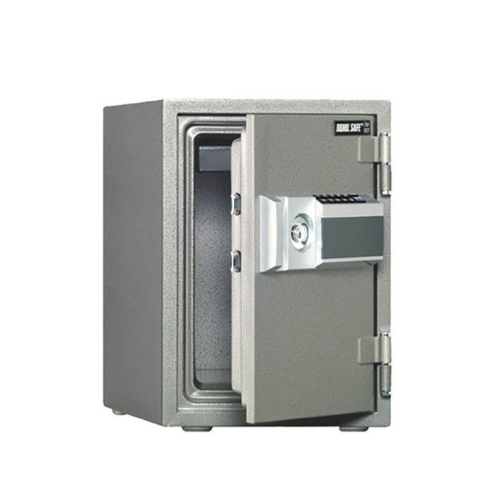 ESD103T 내화금고 (디지털락)