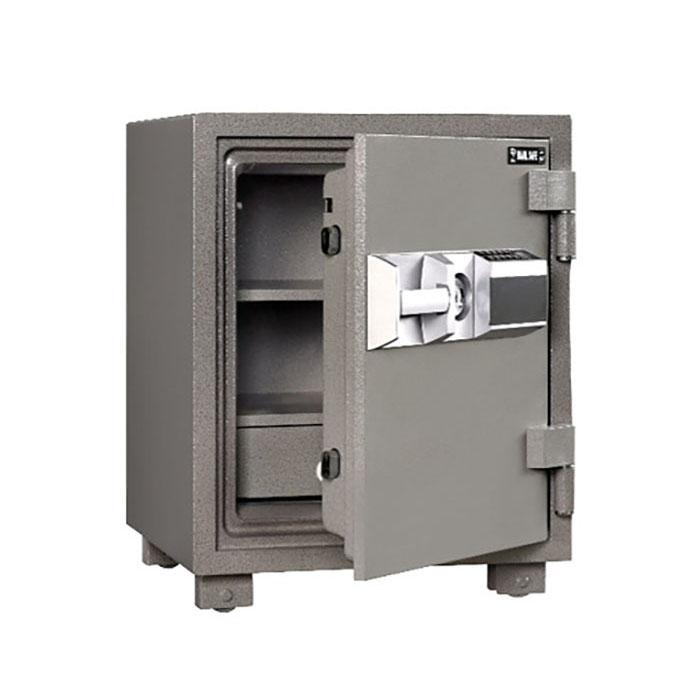 ESD104 내화금고 (디지털락)