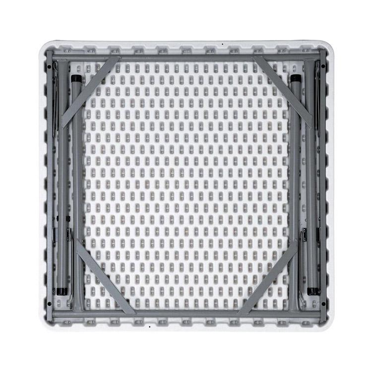 GAT-B20 상판접이식 브로몰딩테이블