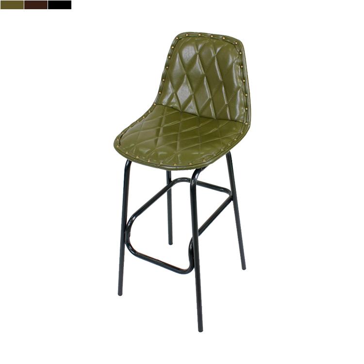 GH 비오빠(회전)/아일랜드 식탁 의자 바텐 홈바 BAR 바 체어