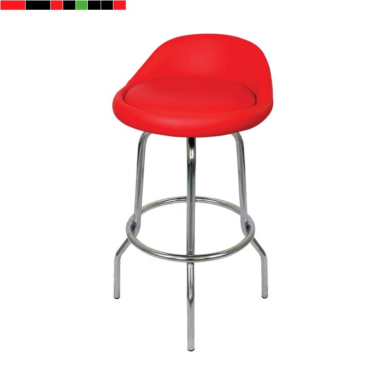 GH 심플빠(회전)/업소용 아일랜드 식탁 의자 홈바 BAR 체어