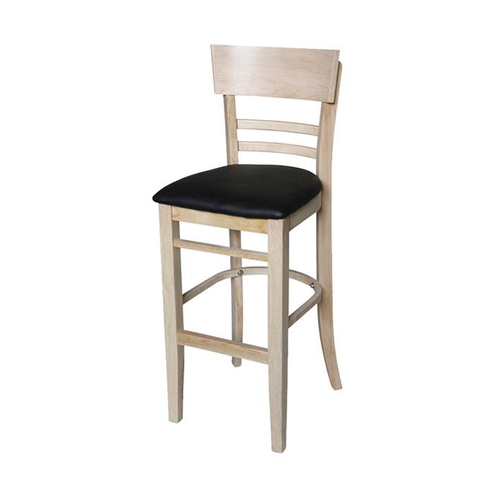GH 볼트빠 투/업소용 아일랜드 식탁 의자 바텐 홈바 체어