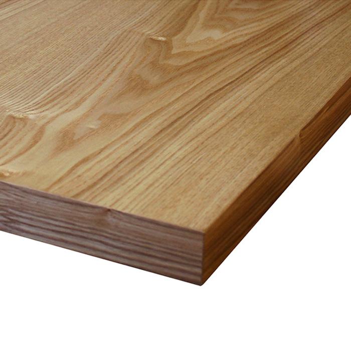 테이블상판 GH 무늬목상판-2