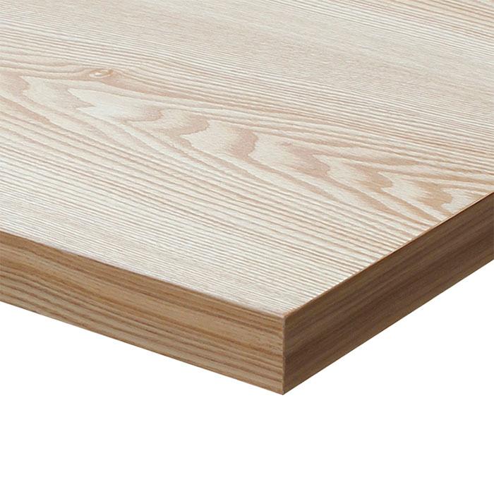 테이블상판 GH 무늬목