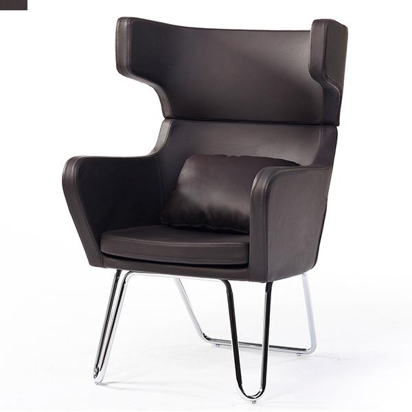 GK 나르샤/인테리어 소파 의자 1인 디자인 쇼파 체어