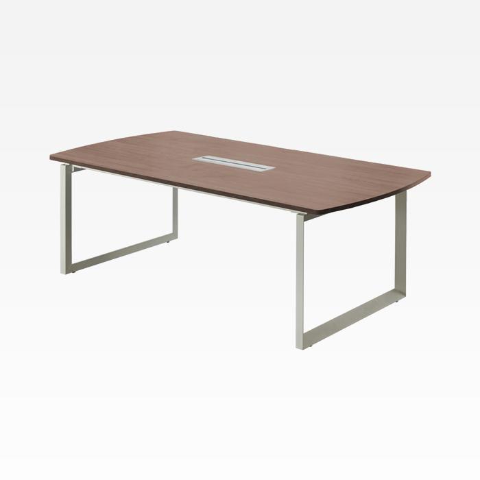 GN 심플라인 A형 회의용테이블