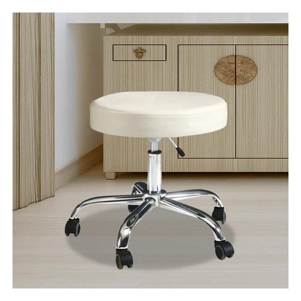 GQ 스카이스툴/높낮이 조절 보조 의자 간이 스툴 체어