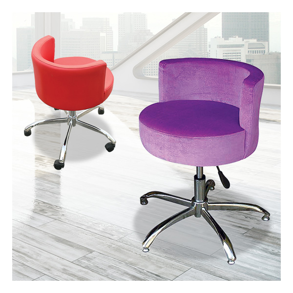 GQ 스카이러브/보조 소파 의자 이동형 주문제작 체어