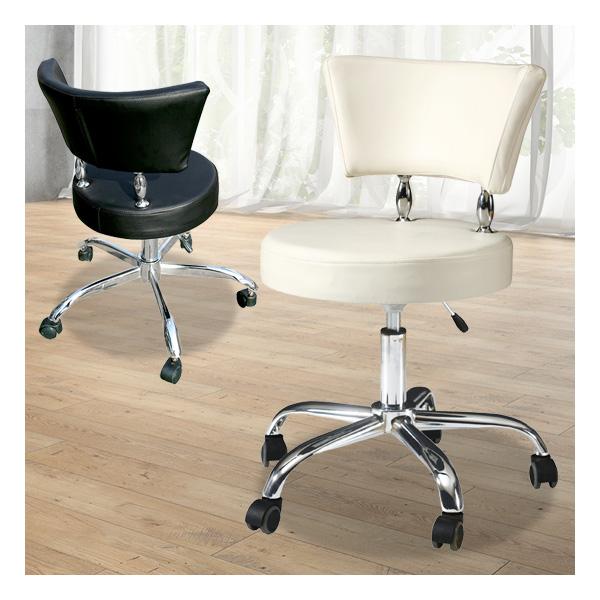 GQ 스카이/인테리어 이동식 보조 의자 주문제작 체어